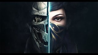 Dishonored 2 - Episode 5 - Welcome to Addermire Institute