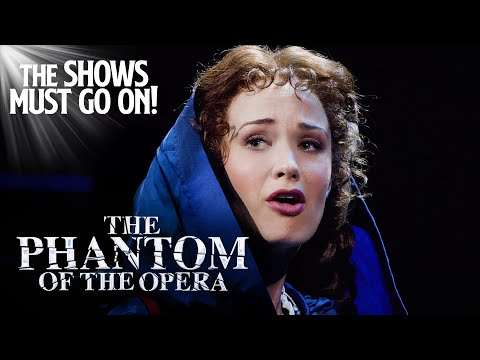 'wishing-you-were-somehow-here-again'-sierra-boggess-|-the-phantom-of-the-opera