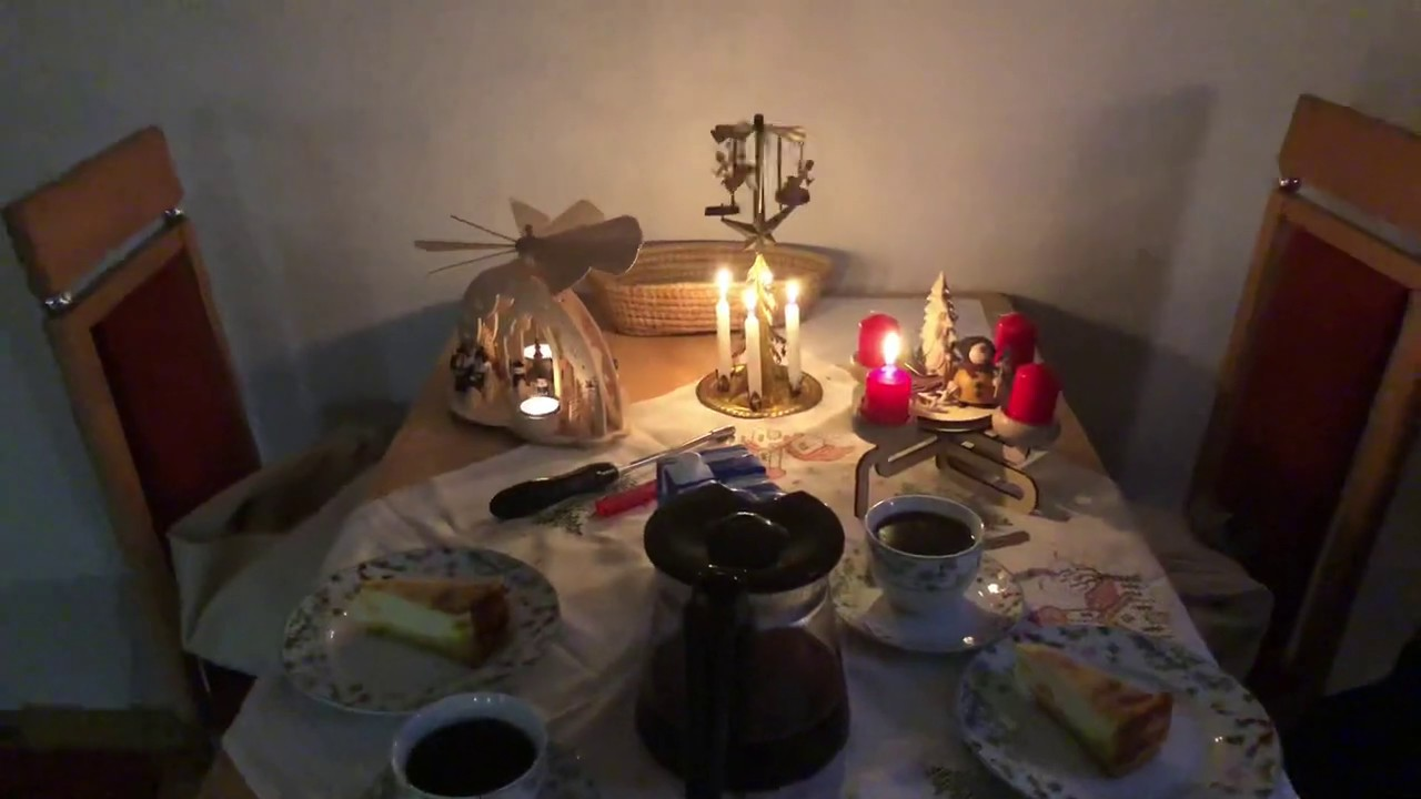 lichtglockenspiel am 1 advent 2019 youtube. Black Bedroom Furniture Sets. Home Design Ideas