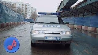 Бобёр a.k.a Дикий Ли - Холода [Новые Клипы 2018]