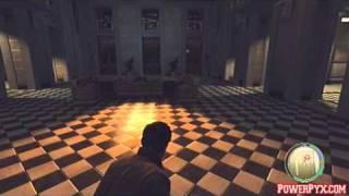 Mafia II - The Professional Walkthrough