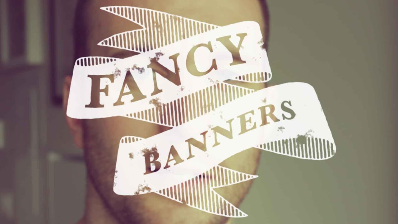 Fancy Banners Maybe For Wedding Videos Adobe After Effects Tutorial You