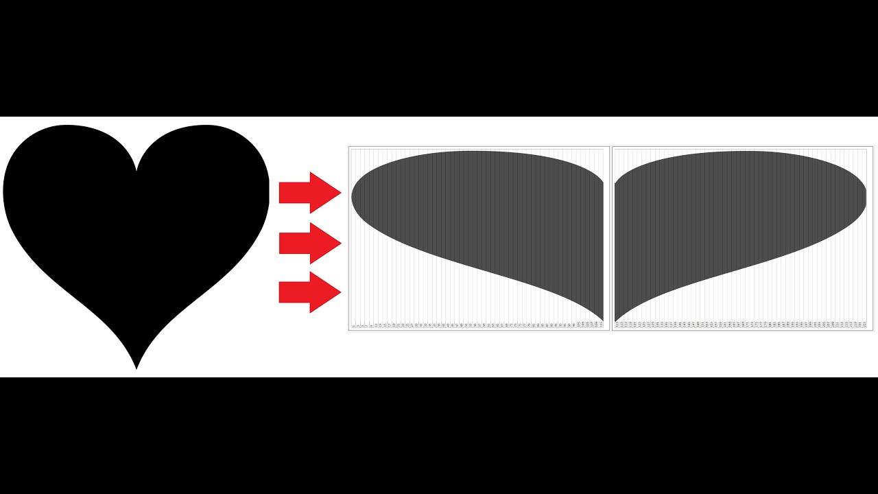Eine Einfach Erklarte Anleitung Zum Bucher 0