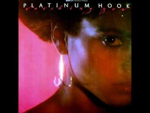 Platinum Hook - Woo (1983).wmv