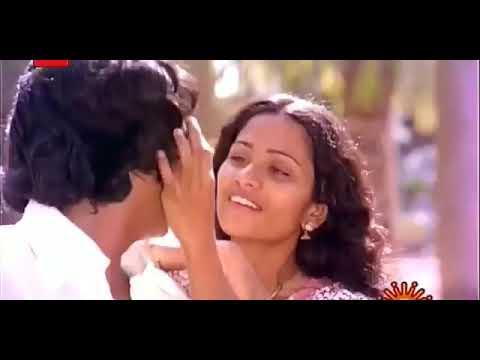 En Iniya Pon Nilave HD - Moodu pani - K.J.Yesudas -1980