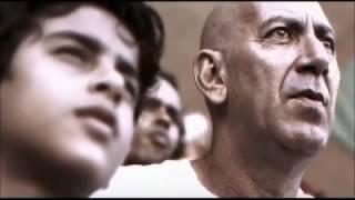 Filme nacional  BRASIL competo: SHOW de BOLA