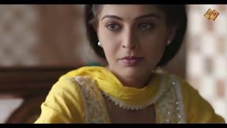 Haye Teri Rumala | Full Song |Uttarakhandi (Kumaoni) Song | Indo Fuzon | Gopal Babu Goswami