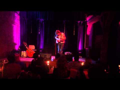 The T.S. Eliot Appreciation Society live @ Dolhuis Dordrecht 27-12-'12 HD