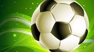 Футбольный победитель Германия Vs Нидерланды