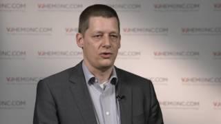 Advances in acute myeloid leukemia (AML) treatment – updating 7+3
