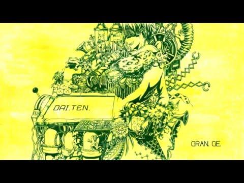 【KAITO】Funk beat≠Junk beat【Sub Español】
