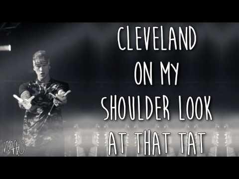 Machine Gun Kelly - Hated (With Lyrics)