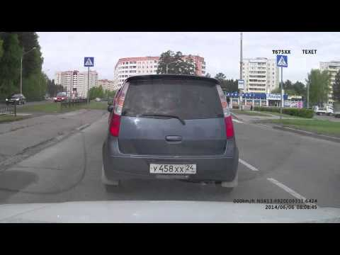 знакомства железногорск красноярского края
