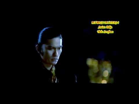 AMV My Boss My Hero (Karaoke/Instrumental) (HD)