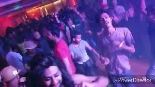 Video SriLankan Gay Pride Party organized by Equal Ground at Mount Lavinia Hotel - June 2017 download MP3, 3GP, MP4, WEBM, AVI, FLV Juli 2018