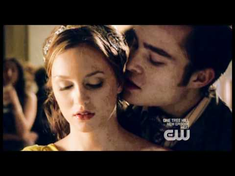 lie-with-me-trailer---chuck-&-blair-style-(gg)