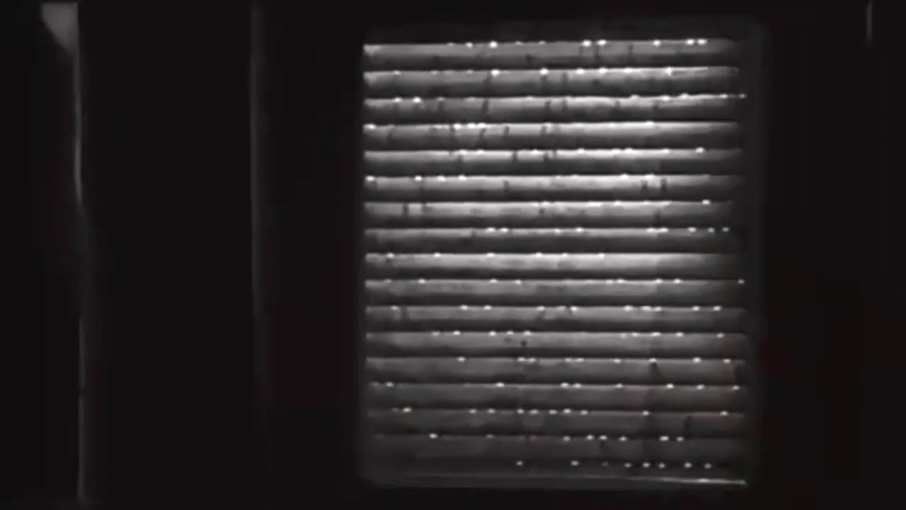 Download Janet Jackson - The Knowledge (Official Music Video)