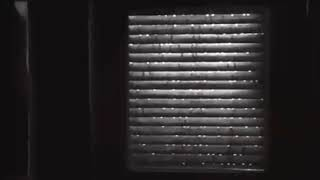 Janet Jackson - The Knowledge (Official Music Video)