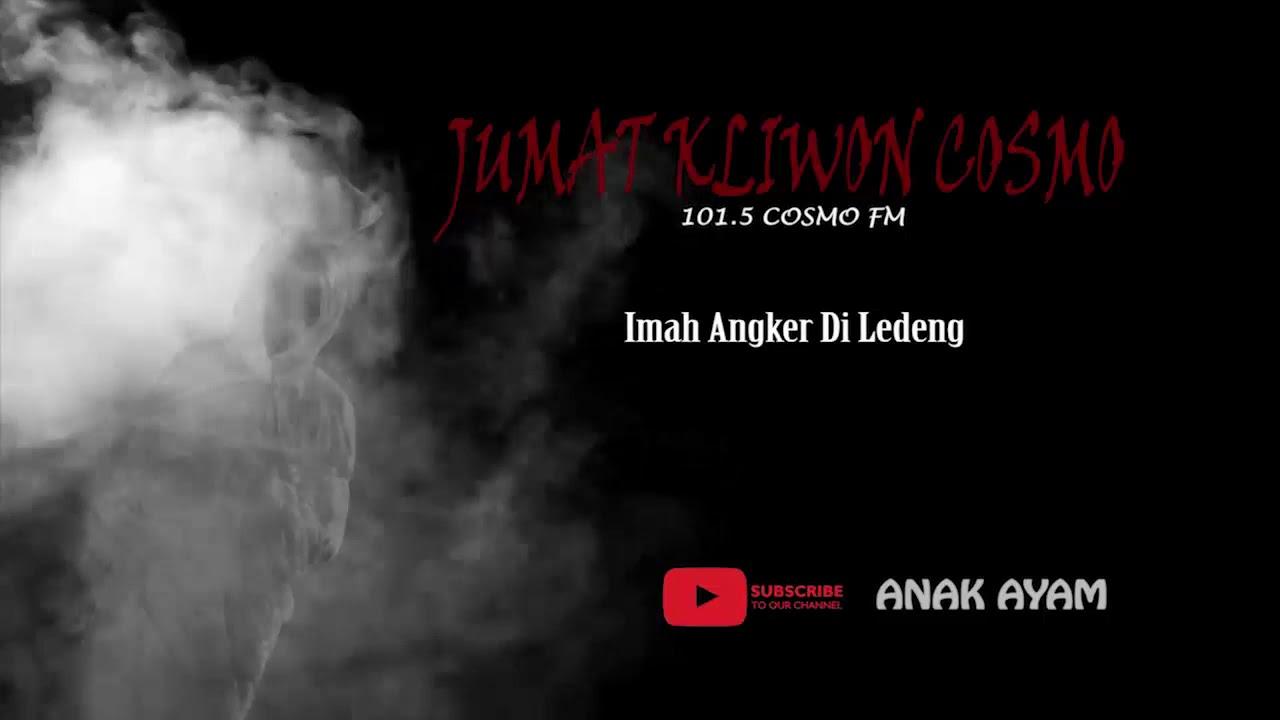 Download Imah Angker Di Ledeng