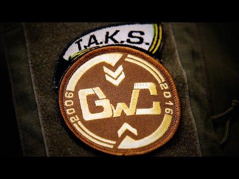 GWC 2016 Juli-Dezember