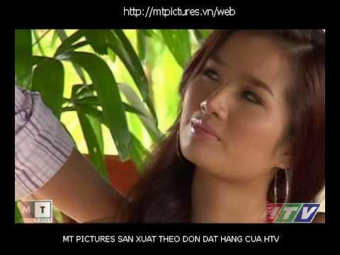 Trailer Chuyen Tinh Dao Ngoc.wmv