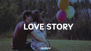 "R&B Sentimental Instrumental ""Love Story"" (Prod By Papi Brecha & Noztik Musik)"