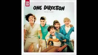 Download lagu Up All Night album MP3