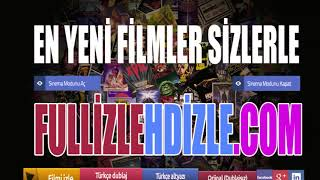 Full İzle Hd İzle com Full HD Film izle 2019