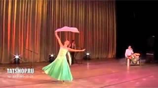 Ризван Хәкимов «Безнең гомер» (татарская песня)
