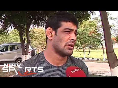 Sushil Kumar or Narsing Yadav? Ponders Wrestling Federation ahead of Rio