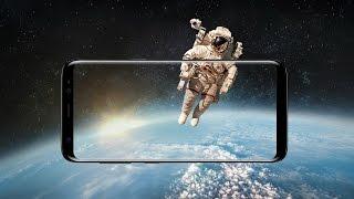 видео Mobile-review.com Переход с Android на iOS и субъективные впечатления от iPhone 5s