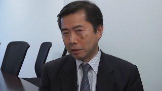 美濃加茂市長収賄事件・検察の「引き返せない体質」は変わっていなかった thumbnail