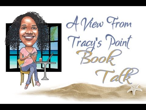 ***SPOILER ALERT*** An American Marriage By Tayari Jones  - Book Talk ^^^SPOILER ALERT***