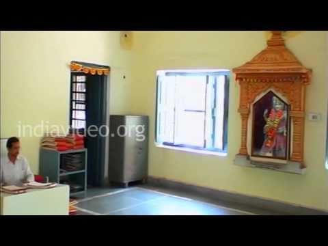 Swarg Ashram, Rishikesh