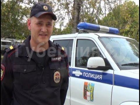 Хабаровчанин ранил собутыльника в алкомаркете и стал фигурантом уголовного дела.