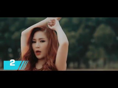 Top 10 MV Zing MP3 tuần 16/2016