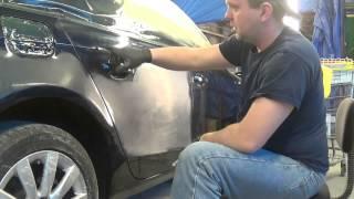 Полировка авто (Темный цвет)(полировка авто темного цвета., 2014-04-16T05:52:10.000Z)