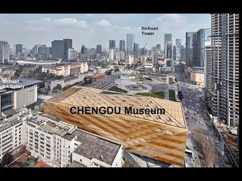 Chengdu 2017