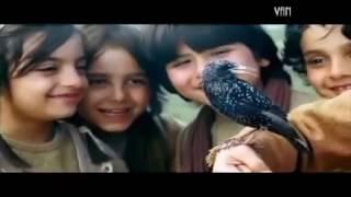 HZ. SÜLEYMAN A.S - Dini film
