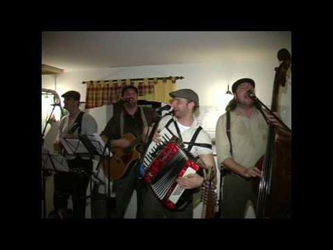 Blarney roses lyrics