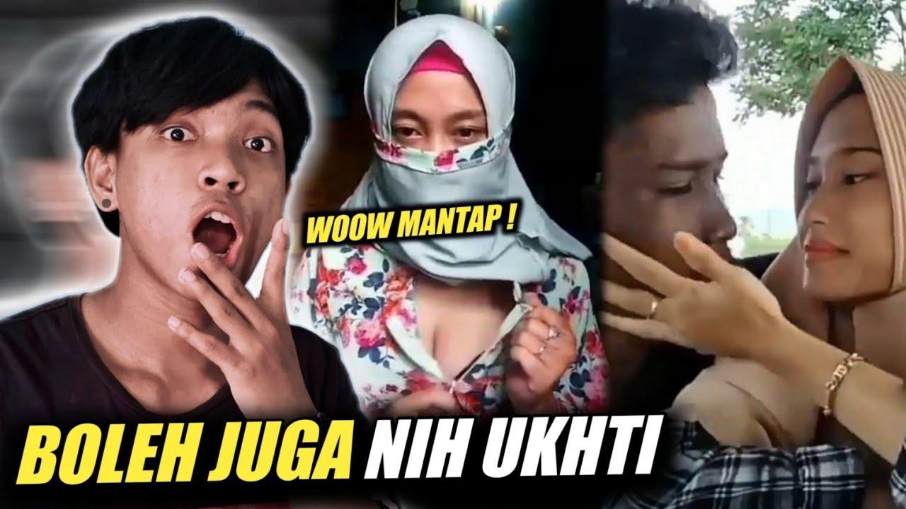 Download ANJAY UKHTI BAR BAR -  ASUPAN PENYEGAR MATA