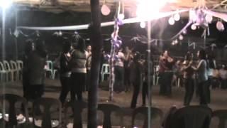 Download Video HARANA MP3 3GP MP4