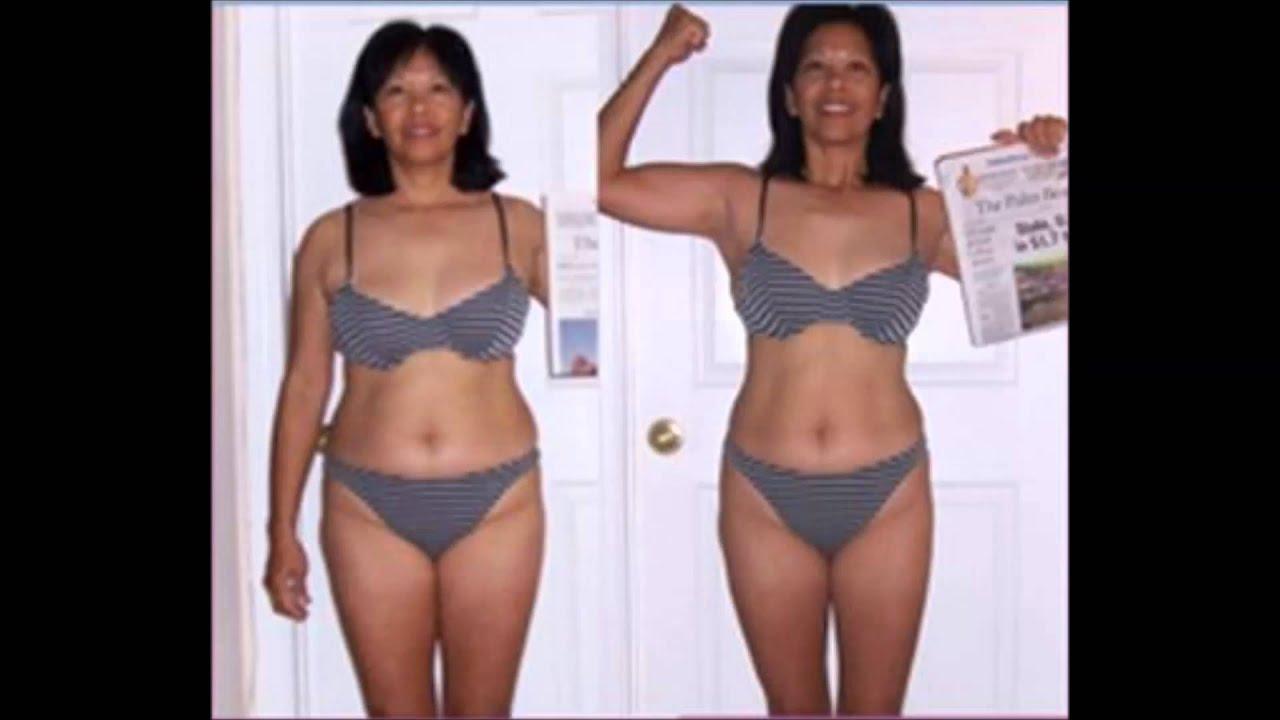 Comme enlever le ventre sans exercices physiques des conditions domestiques pour