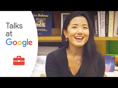 "Lu Li: ""Dear Female Founder: 66 Letters of Advice from Women Entrepreneurs [...]"" 
