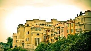 #689. Монте-Карло (Монако) (супер видео)(Самые красивые и большие города мира. Лучшие достопримечательности крупнейших мегаполисов. Великолепные..., 2014-07-03T01:10:12.000Z)