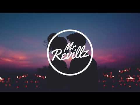 MÖWE - if i ain't got u (feat. RØRY)