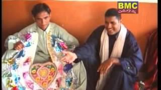 Salon Wati | Hameed Gawadari | Vol 13 | Balochi Song | Balochi World