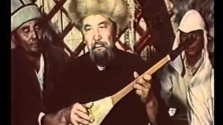 Download lagu Ыраймаалы менен Бегимайдын махабаты