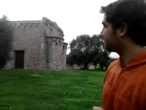 SUPERQUARTU Seconda puntata : San Pietro, la basilica