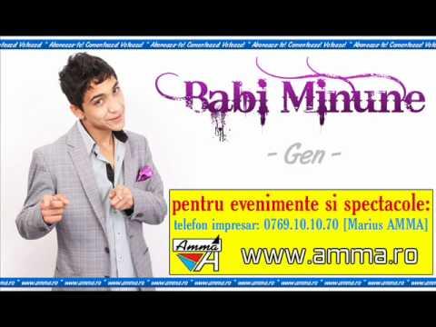 Download Babi Minune - Gen